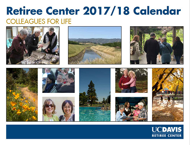 Print the full year 2017-2018 calendar
